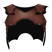 Womens Strider Gorget